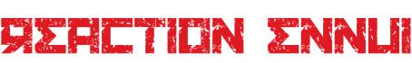 creative-logo-design_ws_1497356952