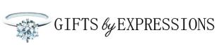 creative-logo-design_ws_1497379312
