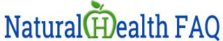 creative-logo-design_ws_1497628726