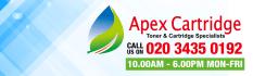 banner-ads_ws_1498210619
