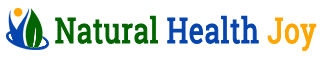 creative-logo-design_ws_1498317144
