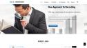 web-cms-services_ws_1498513202