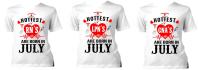 t-shirts_ws_1499722102
