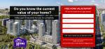 web-plus-mobile-design_ws_1499804715