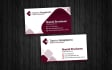 sample-business-cards-design_ws_1432888535