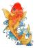 digital-illustration_ws_1500057318