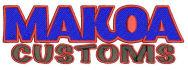 creative-logo-design_ws_1500082174