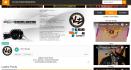 online-video-marketing_ws_1500413254
