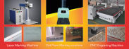 creative-brochure-design_ws_1500536206