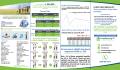 creative-brochure-design_ws_1500559605