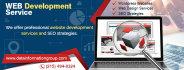 social-media-design_ws_1500582739