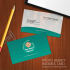 sample-business-cards-design_ws_1375481626