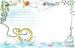 digital-illustration_ws_1500946810