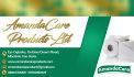 sample-business-cards-design_ws_1501099979
