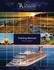 creative-brochure-design_ws_1432937309