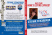 buy-photos-online-photoshopping_ws_1370766038