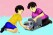 digital-illustration_ws_1432976415