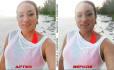 buy-photos-online-photoshopping_ws_1432983630