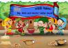 create-cartoon-caricatures_ws_1432993879