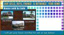 creative-brochure-design_ws_1433037549