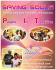 creative-brochure-design_ws_1433038943
