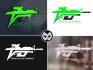 creative-logo-design_ws_1504605644