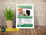 creative-brochure-design_ws_1433047365