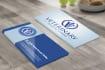 sample-business-cards-design_ws_1433049094