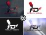 creative-logo-design_ws_1504785178