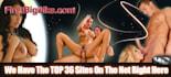 web-banner-design-header_ws_1375860591