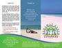 creative-brochure-design_ws_1375882007