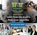 buy-photos-online-photoshopping_ws_1433165879