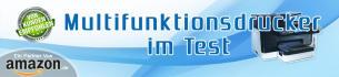 creative-logo-design_ws_1433177577