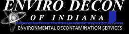 creative-logo-design_ws_1433189515