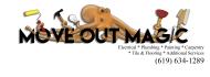 creative-logo-design_ws_1433215432