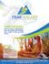 creative-brochure-design_ws_1433236637