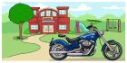 digital-illustration_ws_1376158358