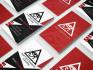 sample-business-cards-design_ws_1433263802