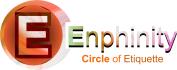 creative-logo-design_ws_1433309277