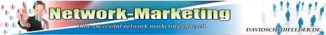 banner-ads_ws_1433321110