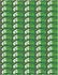 sample-business-cards-design_ws_1376562868