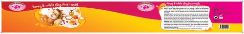 sample-business-cards-design_ws_1376568170