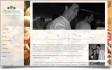 buy-photos-online-photoshopping_ws_1433419580