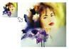 buy-photos-online-photoshopping_ws_1433426525
