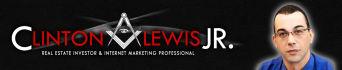 creative-logo-design_ws_1433449094
