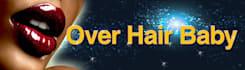 web-banner-design-header_ws_1376916515