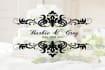 creative-logo-design_ws_1433518870