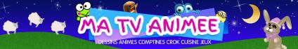 banner-ads_ws_1433520026