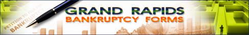 web-banner-design-header_ws_1377006893
