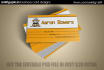 sample-business-cards-design_ws_1377108018